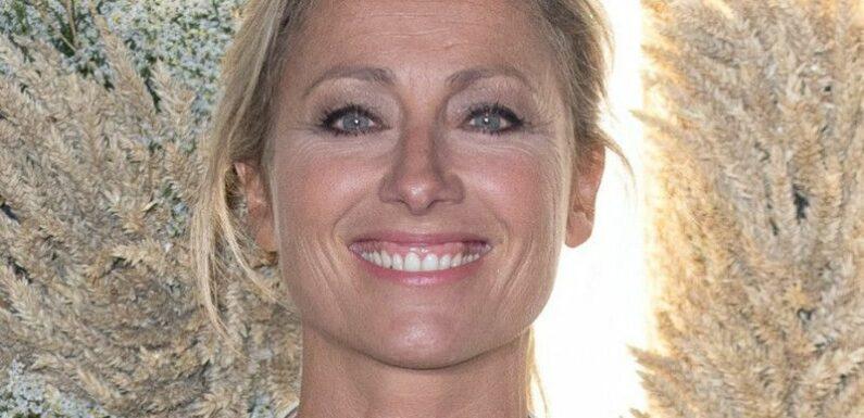 Anne-Sophie Lapix : Ce défaut que lui reprochent certains téléspectateurs qu'elle a dû mal à gommer !