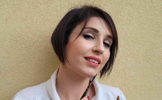 Après sa fausse couche, Amandine Pellissard (Familles nombreuses, la vie en XXL) répond aux «cons»