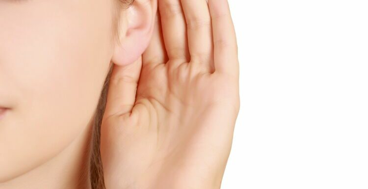 Audition : la bonne alimentation pour protéger les oreilles