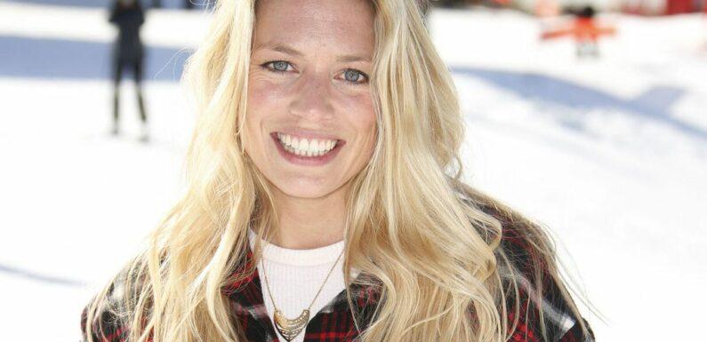 Aurore Delplace (Un si grand soleil) : ses confidences sur sa grossesse en plein tournage