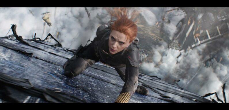 Black Widow : Cet acteur tease le retour de son personnage dans le MCU