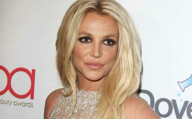 Britney Spears «droguée» contre son gré: les nouvelles révélations glaçantes
