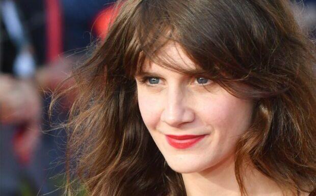 Cannes 2021: Judith Chemla annule sa venue et porte plainte contre son compagnon