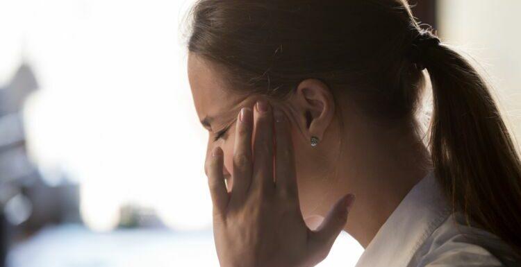 Carence en vitamines B12 : les symptômes qui doivent alerter et comment faire le plein