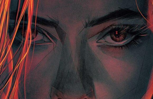 Ces questions que l'on se pose encore sur Black Widow
