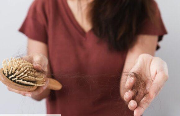 Chute de cheveux : les explications de ce médecin pour mieux la comprendre et l'éviter