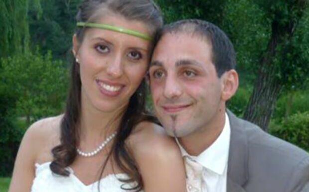Delphine Jubillar: son mari Cédric assure qu'elle est vivante en Espagne