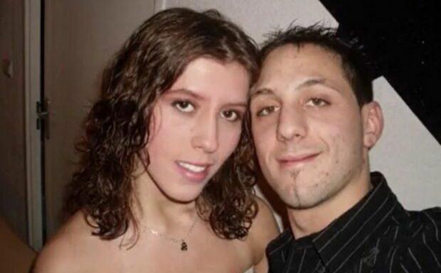Delphine Jubilllar: son mari Cédric Jubillar reste en prison