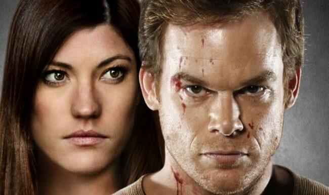 Dexter saison 9 : surprise, Debra va elle aussi revenir dans la suite