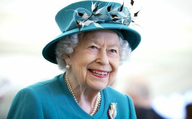 Elizabeth II: avec Harry et Meghan, elle mise sur l'ignorance, le plus grand des mépris