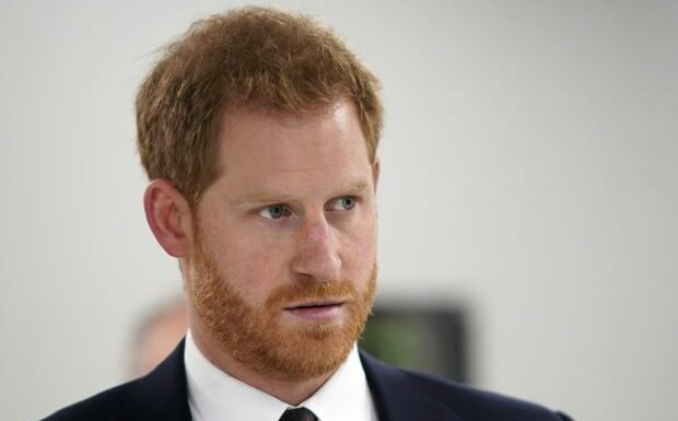 Elizabeth II va voir rouge: Harry a accepté un gros chèque pour sortir un livre après sa mort