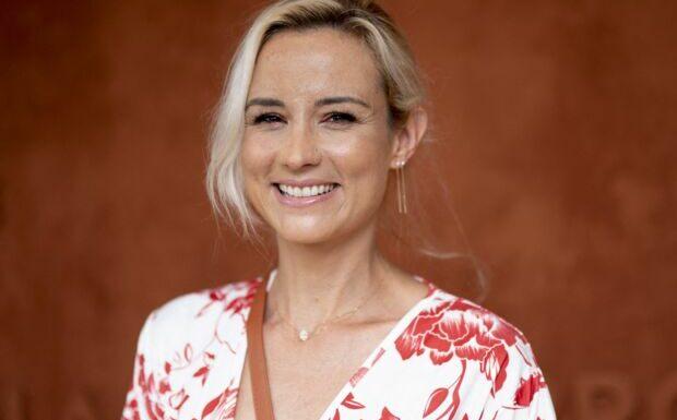 Elodie Gossuin, «la honte de la France»: elle répond aux attaques