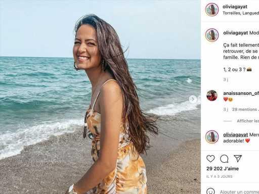 Familles nombreuses, la vie en XXL : Olivia Gayat rompt avec ses habitudes et expose son fils au grand jour