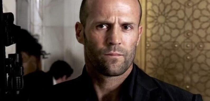 Fast & Furious 7 sur TF1 : quel rôle devait initialement jouer Jason Statham ?