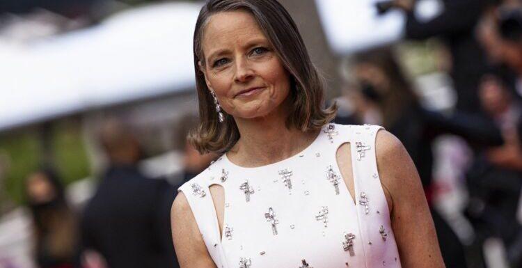 Festival de Cannes 2021 : pourquoi Jodie Foster parle-t-elle si bien Français ?
