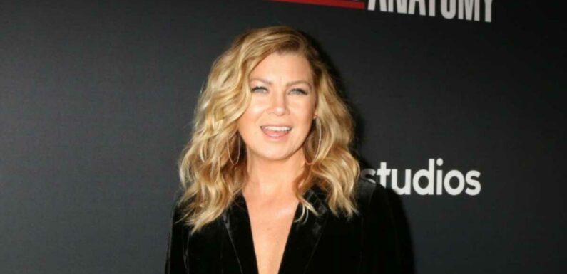 Grey's Anatomy : date, casting, intrigues… Tout savoir sur la saison 18
