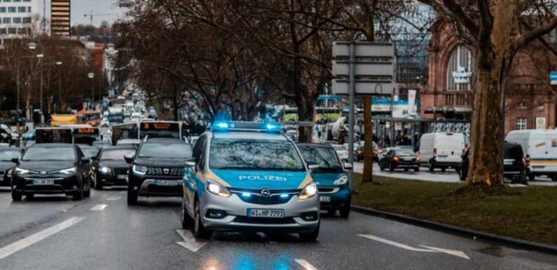 Inondations en Allemagne et en Belgique : 49 morts, des dizaines de disparus… On fait le point sur la situation