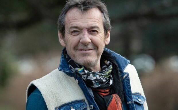 Jean-Luc Reichmann: la «décision douloureuse» qu'il a dû prendre au sujet de son labrador