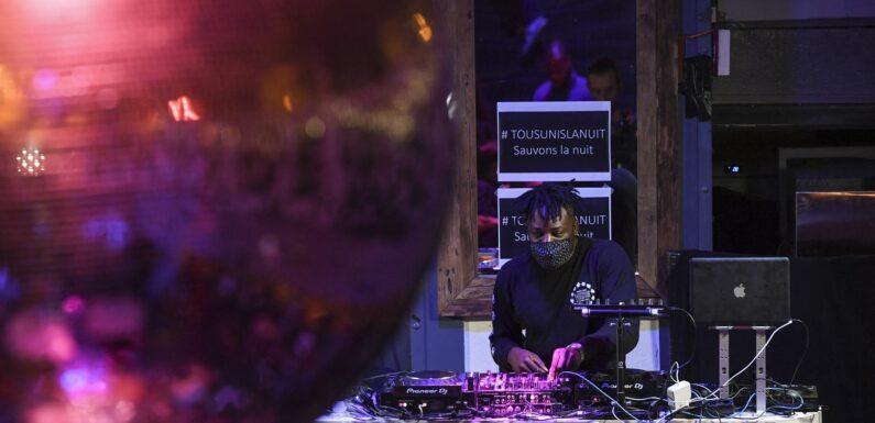 Jour J pour la réouverture des discothèques… mais la plupart resteront fermées