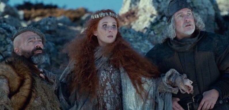 Kaamelott : Le film d'Alexandre Astier bat déjà un record