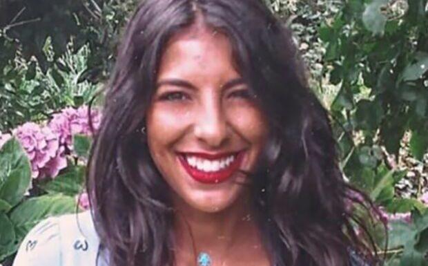 Kenza Saïb-Couton a accouché: l'actrice de Demain nous appartient dévoile une photo et le prénom de fils