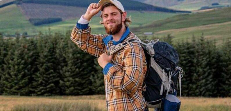 La star de Youtube Albert Dyrlund décède dans les Alpes après une terrible chute