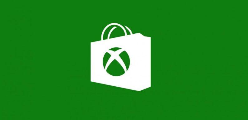 Le Saviez-Tu : Un employé a volé 10 millions de dollars à Microsoft en cartes Xbox