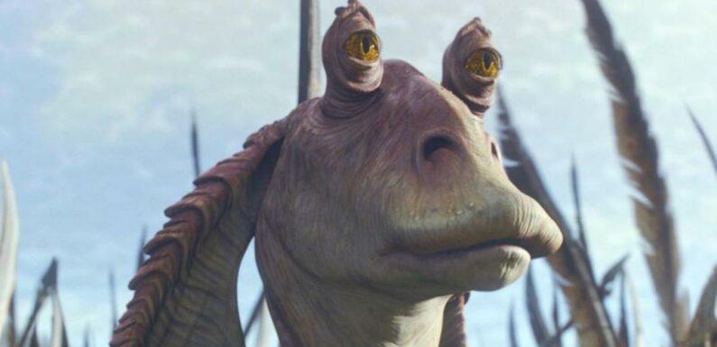 Les 4 Fantastiques : Cet acteur de Star Wars souhaite rejoindre le film
