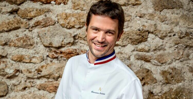 Les astuces du MOF Arnaud Nicolas pour cuisiner la charcuterie