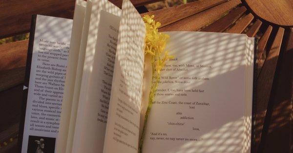 Livres DIY: 6 lectures inspirantes pour préparer ses voyages