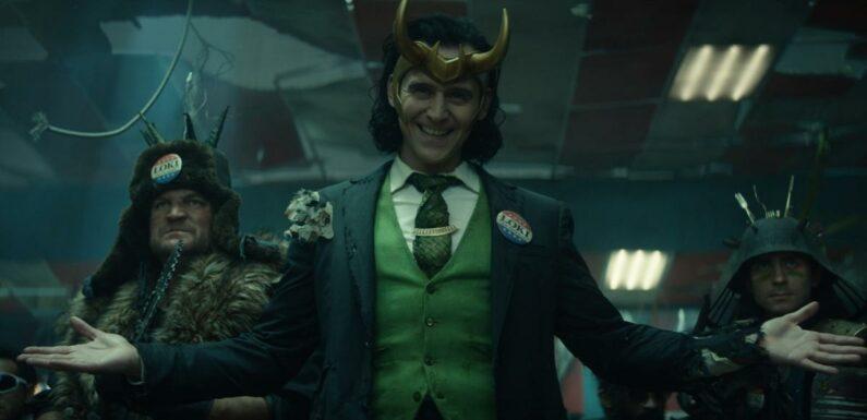 Loki : Épisode 5, Thanos, Thor, Kang le Conquérant… Ces easter eggs qu'il ne fallait pas manquer