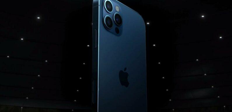 L'iPhone 13 et 13 mini, décevants du côté des photos ?