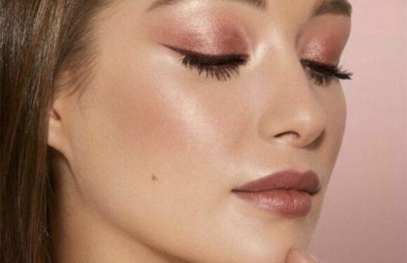 Maquillage qui tient sous la chaleur : 3 bases de teint idéales pour résister à tout durant l'été