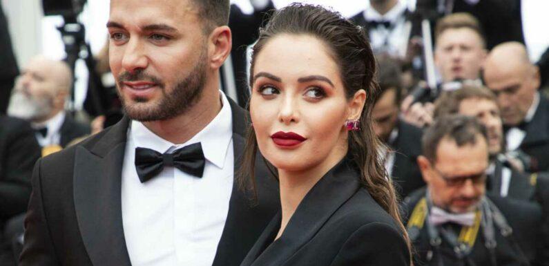 Mariage de Nabilla Benattia et Thomas Vergara : la star de télé-réalité dévoile de nouvelles photos sublimes de la cérémonie