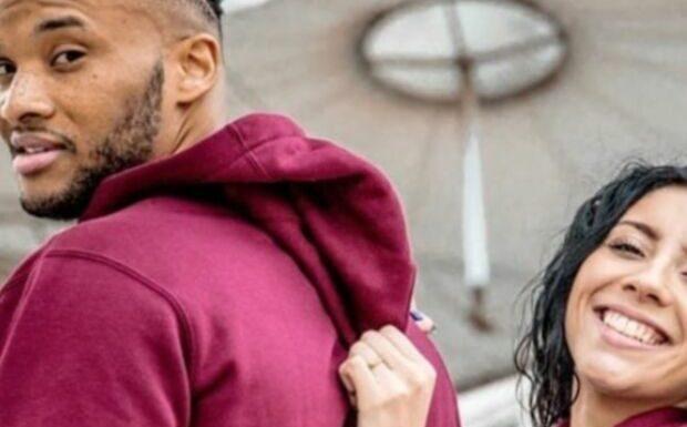Mariés au premier regard: Mélina et Yannick enfin divorcés