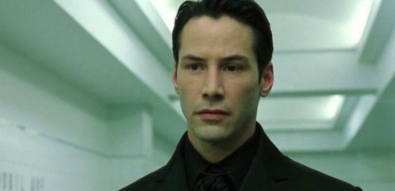 Matrix : Ce mystère sur la Matrice finalement élucidé ?
