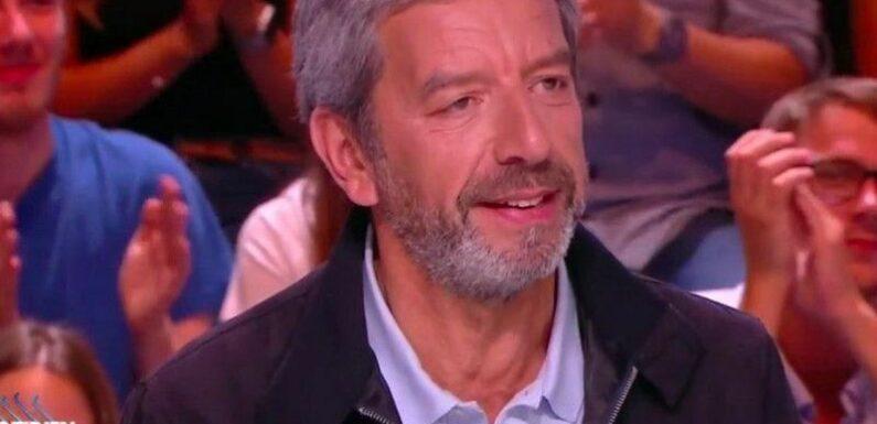 """Michel Cymes balance sur les stars qui le contactent pour obtenir des """"passe-droits"""" : révélations scandaleuses !"""