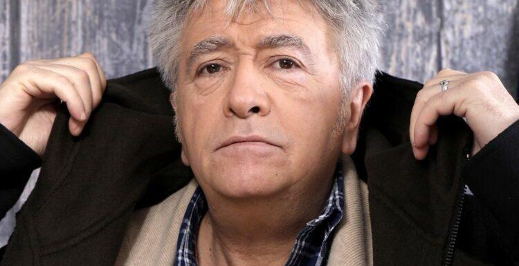 Mort de Jean-Yves Lafesse : ce moment cocasse qui a inspiré son pseudonyme