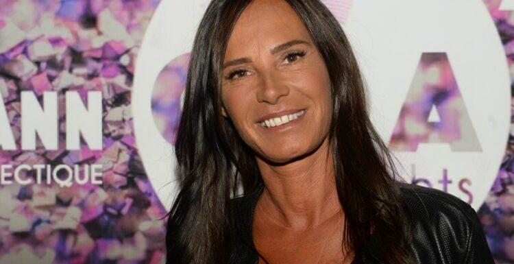 Nathalie Marquay : cette série culte dans laquelle elle pourrait faire son retour à la télé
