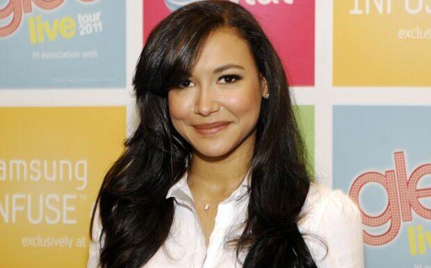 Naya Rivera (Glee): ce geste touchant d'Heather Morris, un an après sa mort