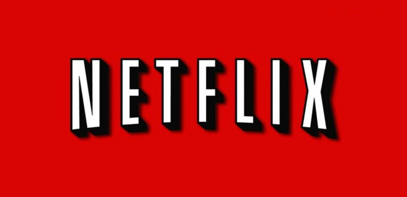 Netflix : Son modèle streaming/gaming va-t-il inspirer ses concurrents ?