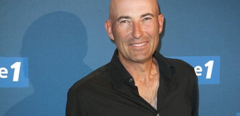 Nicolas Canteloup remercié par Europe 1 après 16 ans d'antenne