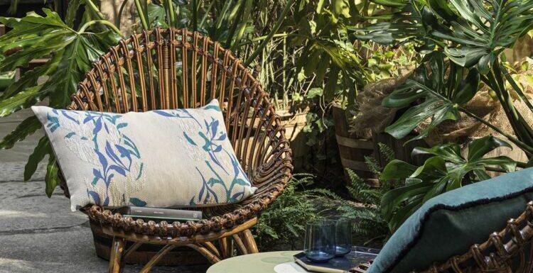 Nos super idées déco pour un jardin extérieur zen