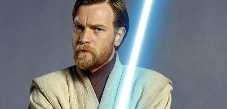 Obi-Wan Kenobi, le Spin Off Star Wars : La présence de Leia, le rôle de Sung Kang… De nouvelles infos dévoilées sur la série Disney+