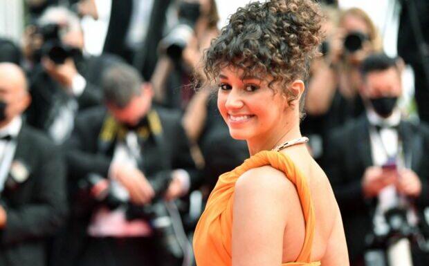 PHOTOS – Cannes 2021: Léna Situations, Tina Kunakey… découvrez les plus belles robes des influenceuses