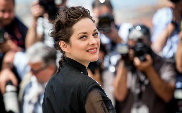 PHOTOS – Cannes 2021: Les plus belles robes de Marion Cotillard