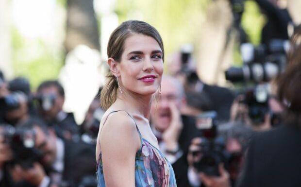 PHOTOS – Festival de Cannes: Grace Kelly, Diana, Charlotte Casiraghi… quand le gotha s'invite