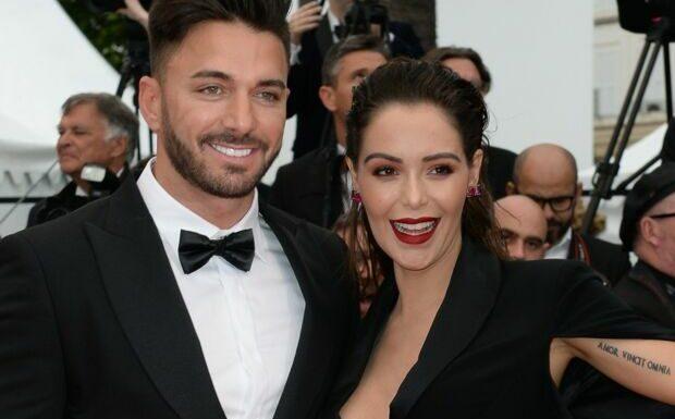 PHOTOS Nabilla Benattia et Thomas Vergara mariés: de nouveaux clichés inédits de la cérémonie dévoilés