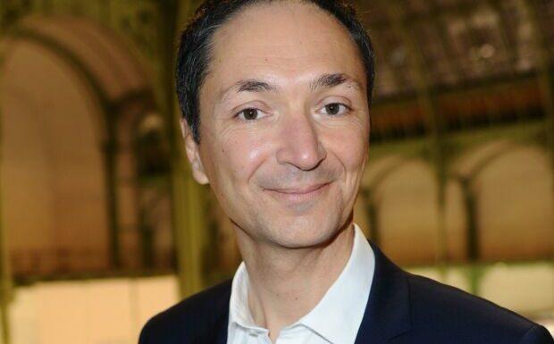 Philippe Verdier viré de France 2: l'ex-chef du service météo a perdu son procès en appel contre France Télévisions