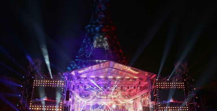Pretty Yende, Renaud Capuçon, Ibrahim Maalouf : le Concert de Paris du 14 juillet, ce soir sur France 2